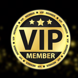 VIP Member Clubhouse