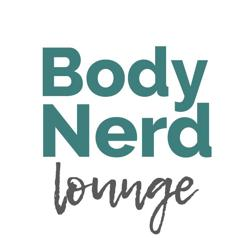 Body Nerd Lounge Clubhouse
