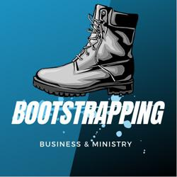 Bootstrapping Business and Ministry Club Clubhouse