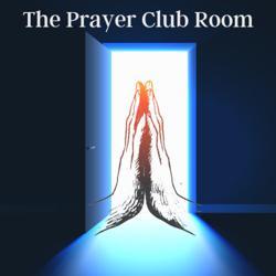 Prayer Club Room Clubhouse