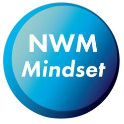 Network Marketing Mindset Clubhouse