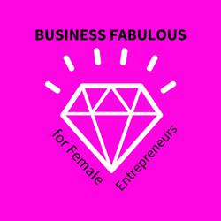 BUSINESS FABULOUS for female entrepreneurs  Clubhouse