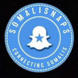 SomaliSnaps  Clubhouse