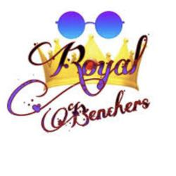 ROYAL BENCHERS Clubhouse
