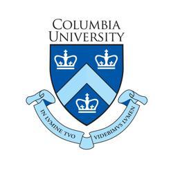 Columbia University Clubhouse