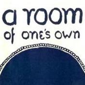 اتاقی از آنِ خود Clubhouse