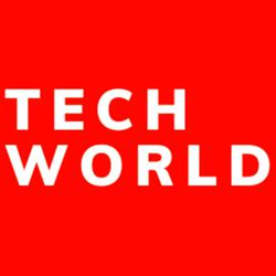 TECH WORLD Clubhouse