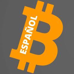 Bitcoin en Español Clubhouse