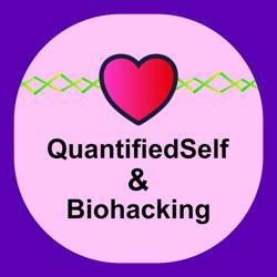 QuantifiedSelf & Biohacking Clubhouse