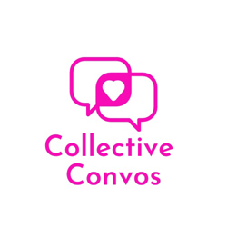 Collective Convos Clubhouse