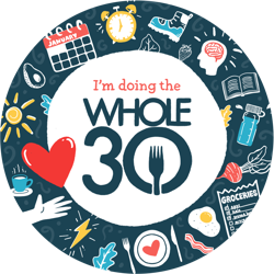 Whole30 Clubhouse