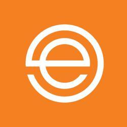 Ecamm Live Community Clubhouse