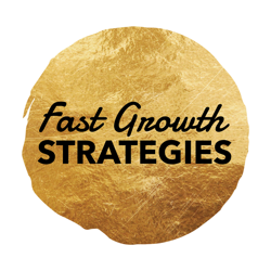 Fast Growth Strategies Clubhouse
