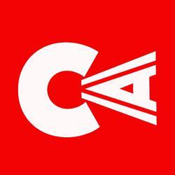 Cultura Audiovisual Clubhouse
