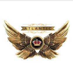 Atlantic  Clubhouse