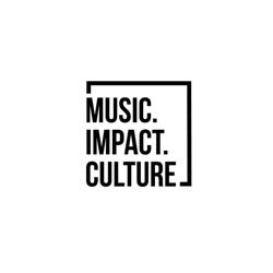 Music. Impact. Culture. Clubhouse