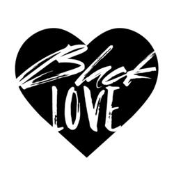 Black Love Clubhouse
