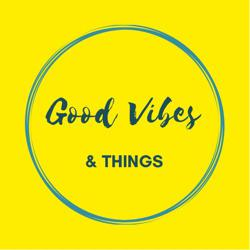 Good Vibes & Things Clubhouse