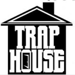 Engagement Trap House  Clubhouse