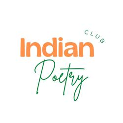 Indian poetry club Clubhouse