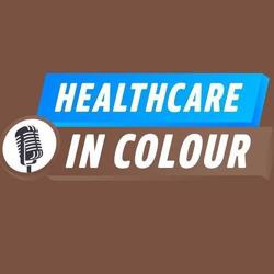 Healthcare In Colour Clubhouse