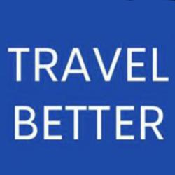 Travel Better Clubhouse