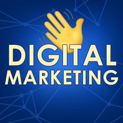 Digital Marketing Clubhouse
