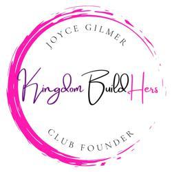 Kingdom BuildHers  Clubhouse