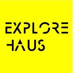 Explore Haus Clubhouse