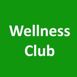 Wellness Club Clubhouse