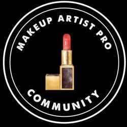 Makeup Artist Pro Community Clubhouse