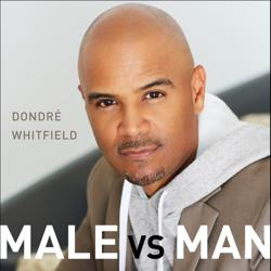 Male vs Man  Clubhouse