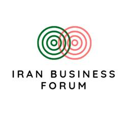 Iran Business Forum Clubhouse
