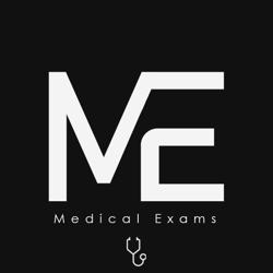 Medical exams Clubhouse