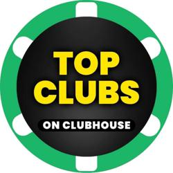 Top Clubs Clubhouse