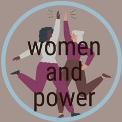 Women and Power Clubhouse