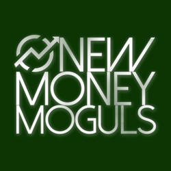 New Money Moguls Clubhouse