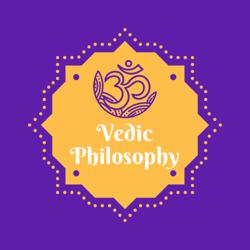 Vedic philosophy Clubhouse