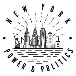 New York Power & Politics Clubhouse