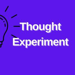 The Thought Experiment Clubhouse