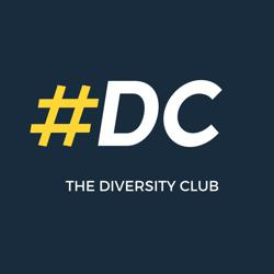 Diversity Club Clubhouse