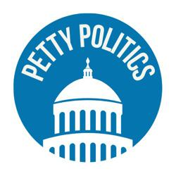 Petty Politics  Clubhouse