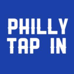 Philly Tap In Clubhouse