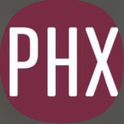 Phoenix Club Clubhouse