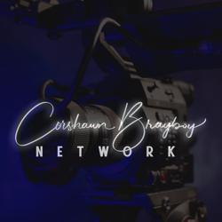 Photographer, Videographers, Entrepreneurs, Models, Artist Networking Clubhouse