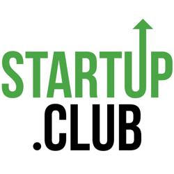 Startup Club Clubhouse