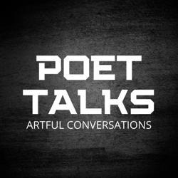 Poet Talks Clubhouse