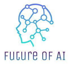 Future of AI Clubhouse
