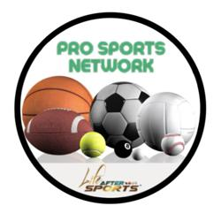 Pro Sports Network  Clubhouse