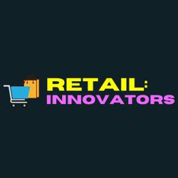 Retail:Innovators Clubhouse